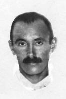 Alexander Eig