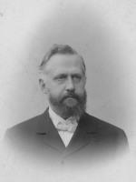 Alexander Koenig