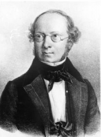 Alexander Bunge