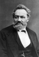 Alexander von Middendorff