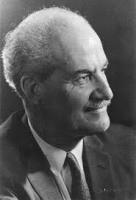 Constantine John Alexopoulos