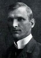 Alf Wollebæk