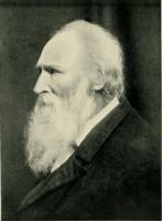 Alfred Fryer