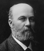 Alfred Gabriel Nathorst