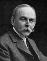 Alfred William Alcock
