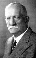 Alfredo Jahn