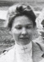 Alice Haskins