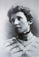 Alice Pegler