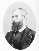 Aloïs Humbert