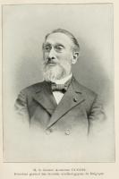Alphonse Joseph Charles Dubois