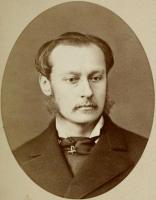 Victor de Compiègne