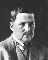 Alvar Palmgren