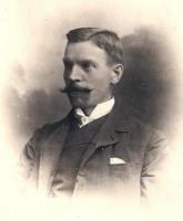 Alwin Berger