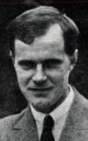 Anatol Heintz