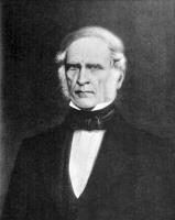 Anders Fredrik Regnell