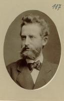 Andreas Bang-Haas