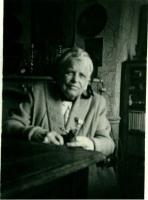 Anna Murray Vail