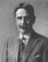 Nelson Annandale