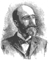 Anstruther Davidson