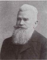 Anton Rehmann