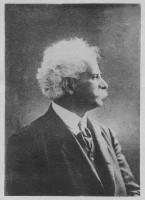 Antonino Borzì
