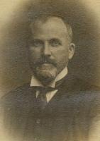 Antonio Baldacci