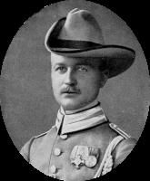 Arnold Schultze