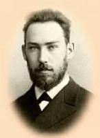 Vladimir Arnoldi