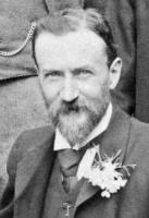 Arthur Gardiner Butler
