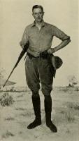 Arthur Stannard Vernay