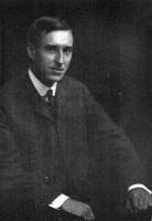 Arthur White Greeley