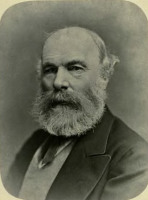 Arthur Hay Marquess of Tweeddale