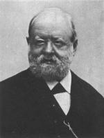 Paul Friedrich August Ascherson