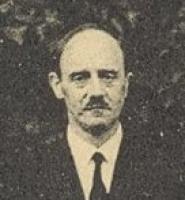 Lucien Berland