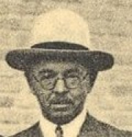 Boris Uvarov