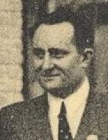 Lucien Chopard
