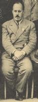 Ivar Trägårdh