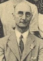 André Léon Tonnoir