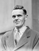 Robert Alexander Falla