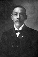 Atsushi Yasuda