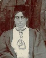 Augusta Vera Duthie