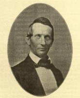 August Fendler