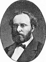Axel Theodor Goës