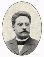 Axel Wirén