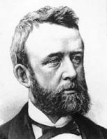 Axel Gudbrand Blytt