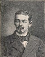 Richard Böhm