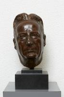 Ernst Albert Gäumann