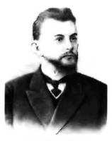 Boris Fedtschenko