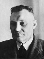 August Bayer