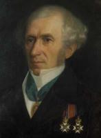 Baltazar Mathias Keilhau